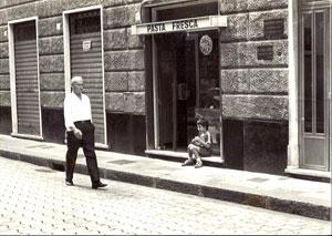 negozio_antico